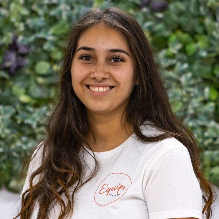 Lavinia Varela